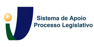 Sistema de Apoio ao Processo Legislativo (SAPL)