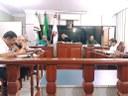 Câmara aprova abertura de Crédito Suplementar