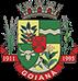 7ª Legislatura - Quadriênio 2021-2024
