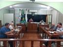 Câmara agenda audiência pública com a COPASA