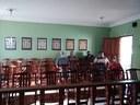Câmara transmite debate do Projeto Desenvolve Minas