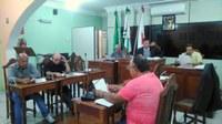 Câmara aprova Projeto de Lei que cria programa de incentivo ao emplacamento de veículos em Goianá