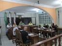 Câmara aprova requerimentos solicitando informações sobre licitação de compra de remédios e horas extras pagas a servidores