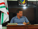 Câmara de Goianá devolve 12 mil reais aos cofres públicos