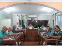 Câmara elege comissões permanentes para 2017