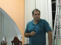 Emater apresenta relatório de atividades na Câmara Municipal