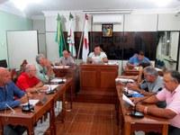 Indicação de autoria de Josiel Queiroz pede convênio com FIEMG para realização de cursos em Goianá