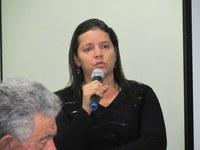 Reunião tem participação popular pelo não fechamento da agência SICOOB - Credimata em Goianá
