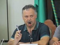 Secretário de Saúde esclarece questões sobre uso da ambulância em Goianá