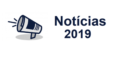 Notícias 2019