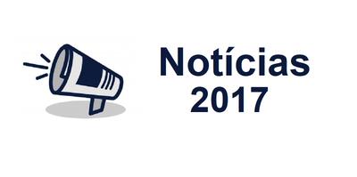 Notícias 2017