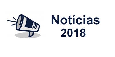 Notícias 2018